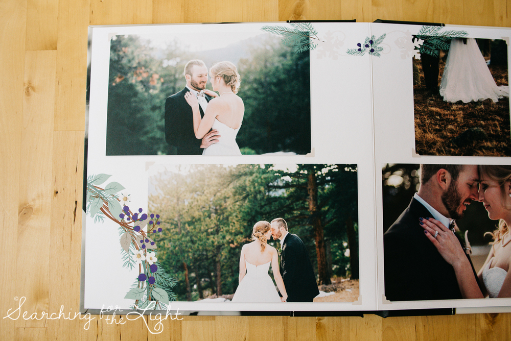 02della_terra_wedding_album_photos_mountain_wedding_photographer_-3.jpg