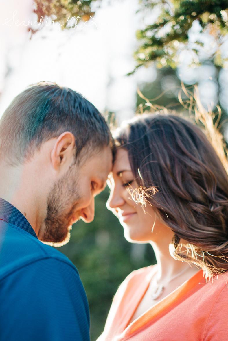 03mountain_wedding_photographer_long_lake_co_engaement_amy&ben_191.jpg