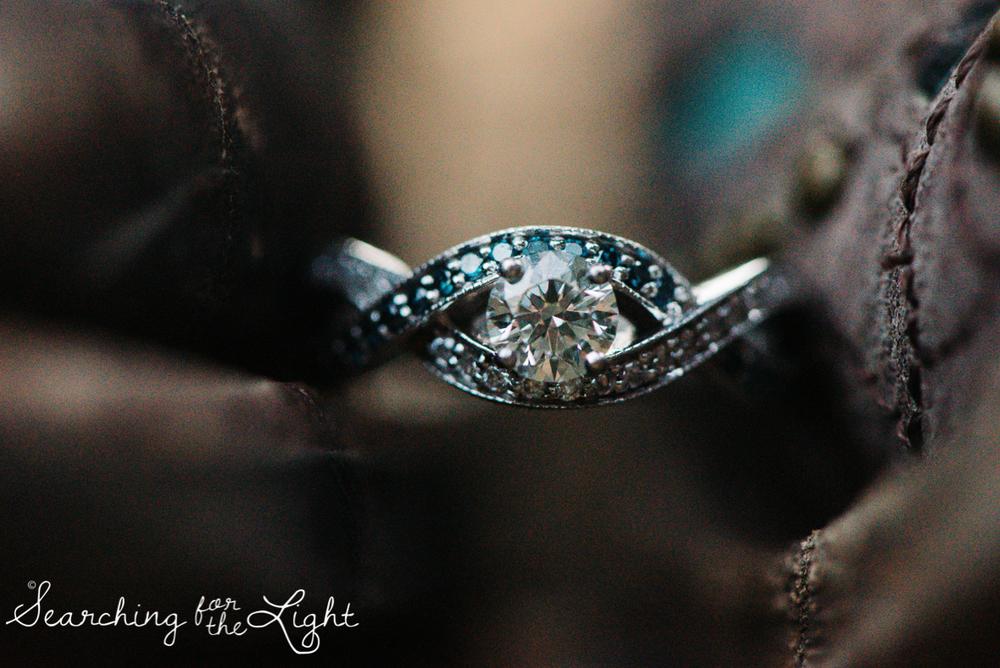 08mountain_wedding_photographer_long_lake_co_engaement_amy&ben_432.jpg