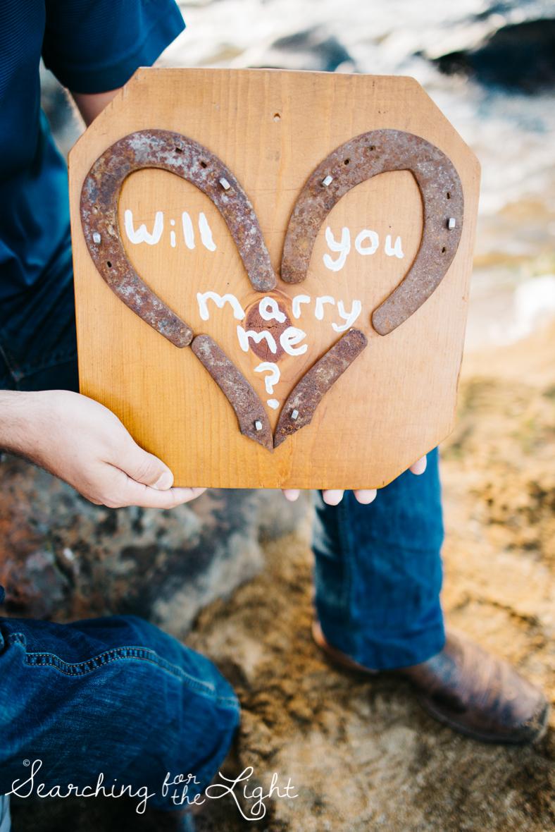 20mountain_wedding_photographer_long_lake_co_engaement_amy&ben_233.jpg