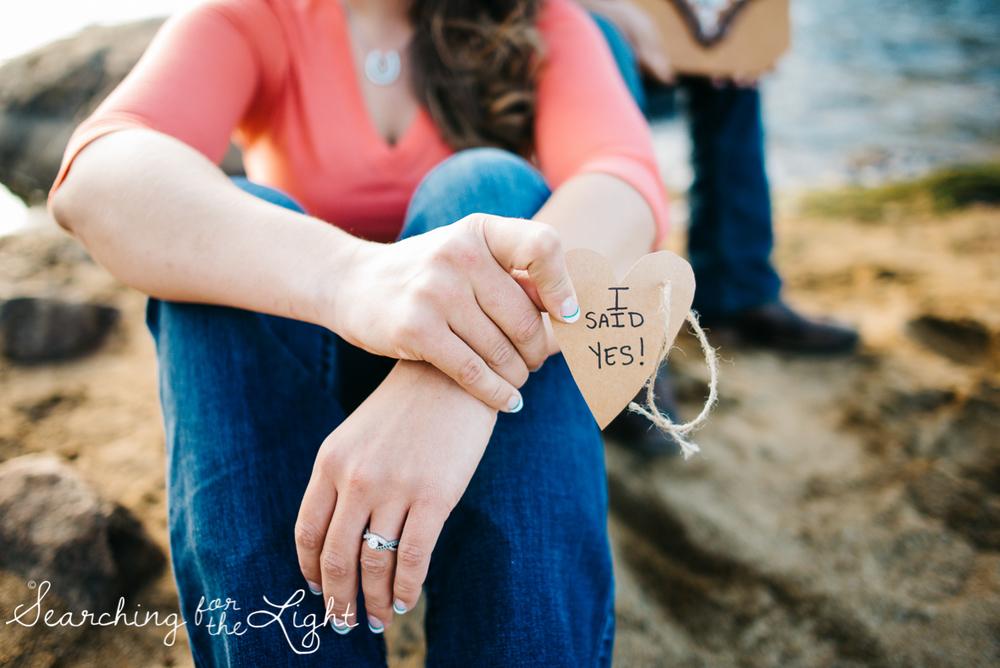 21mountain_wedding_photographer_long_lake_co_engaement_amy&ben_231.jpg