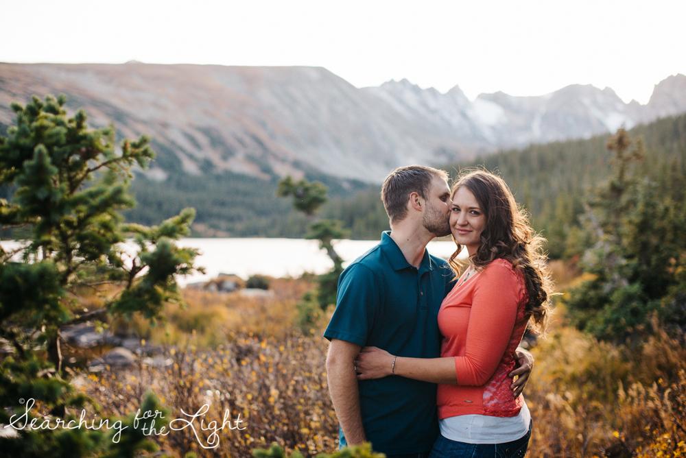 27mountain_wedding_photographer_long_lake_co_engaement_amy&ben_394.jpg