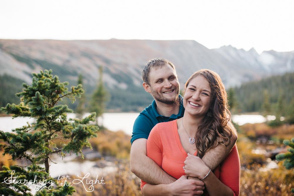 29mountain_wedding_photographer_long_lake_co_engaement_amy&ben_406.jpg