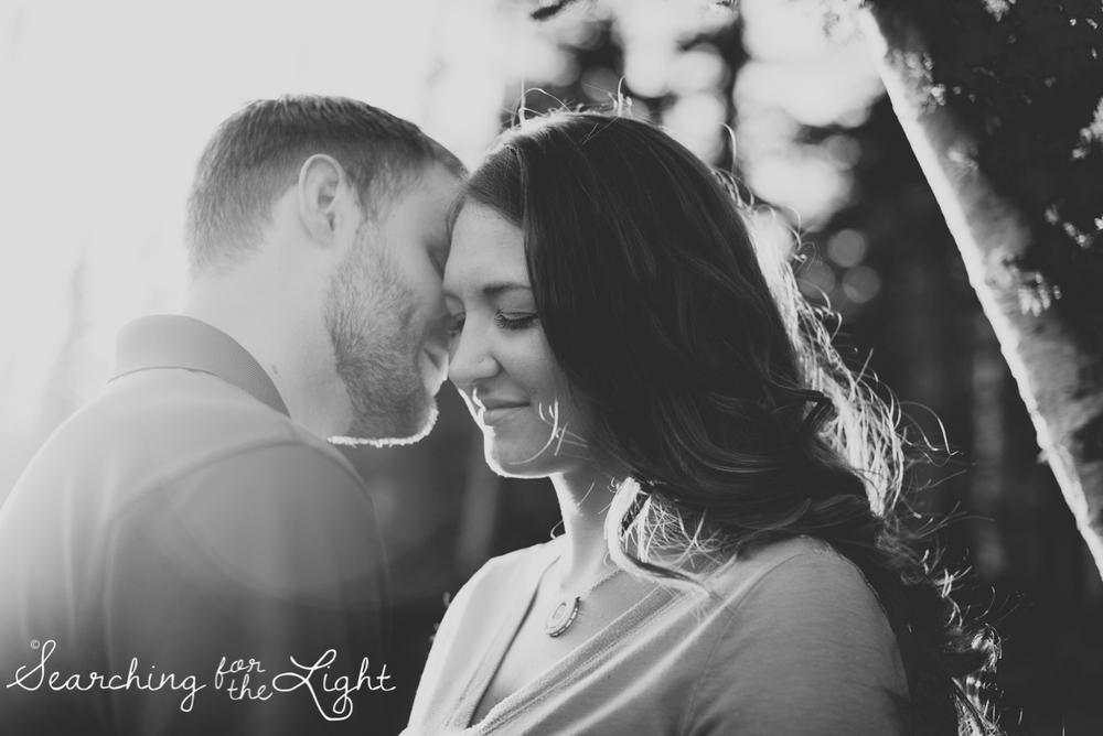 32mountain_wedding_photographer_long_lake_co_engaement_amy&ben_186_bw.jpg