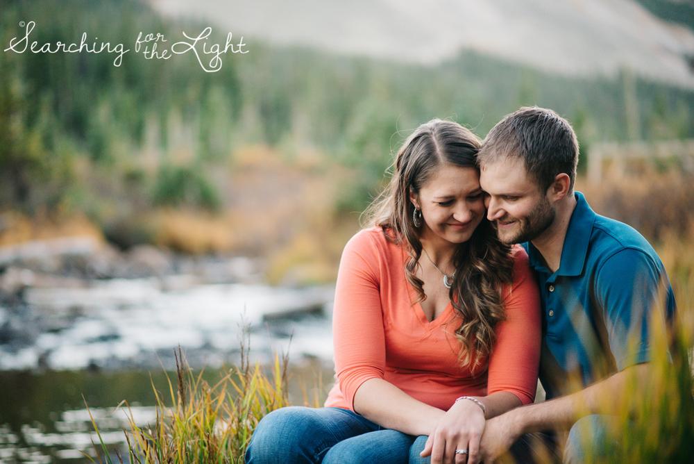 33mountain_wedding_photographer_long_lake_co_engaement_amy&ben_482.jpg