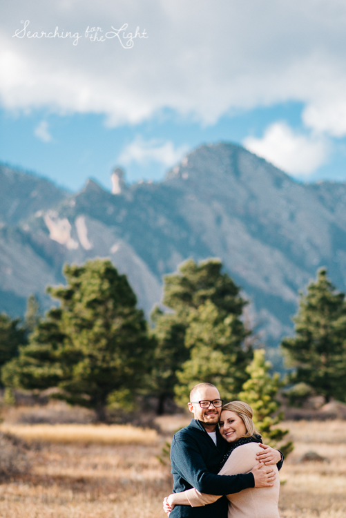 02mountain_wedding_photographer_boulder_engagement_photos_katie&ben_088.jpg