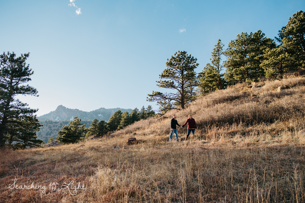 14mountain_wedding_photographer_boulder_engagement_photos_katie&ben_298.jpg