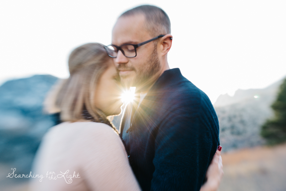 16mountain_wedding_photographer_boulder_engagement_photos_katie&ben_422.jpg