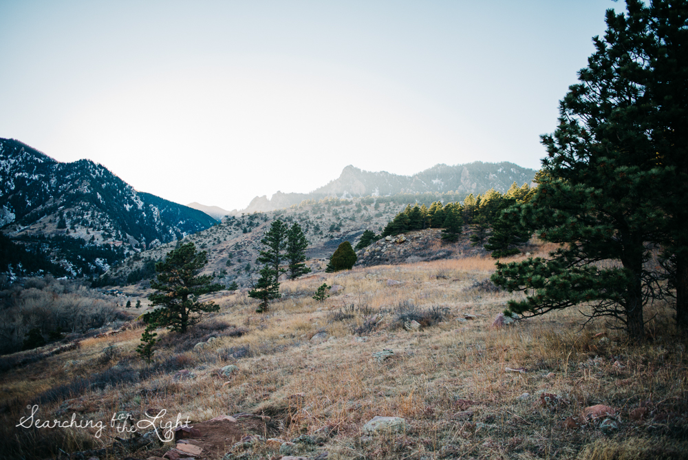 17mountain_wedding_photographer_boulder_engagement_photos_katie&ben_425.jpg