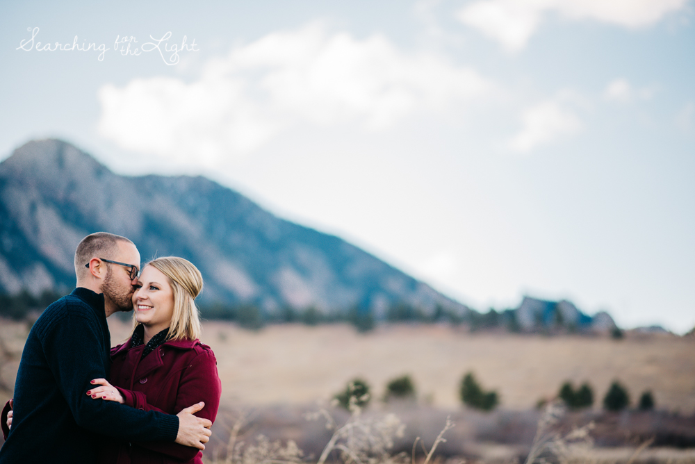 20mountain_wedding_photographer_boulder_engagement_photos_katie&ben_511.jpg