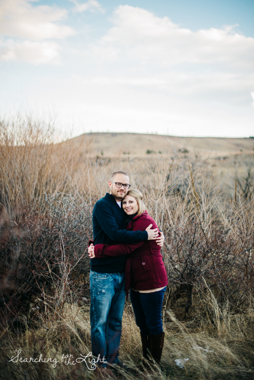 24mountain_wedding_photographer_boulder_engagement_photos_katie&ben_474.jpg