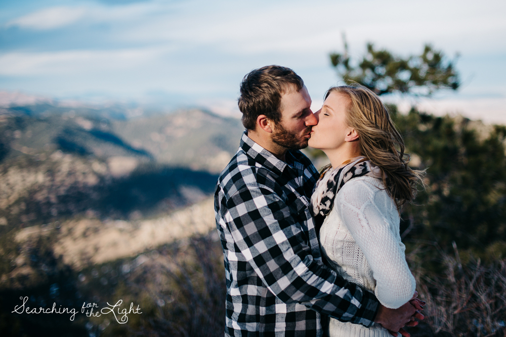 17-mountain_wedding_photographer_anniversary_photos_ jenni&kipp_348.jpg