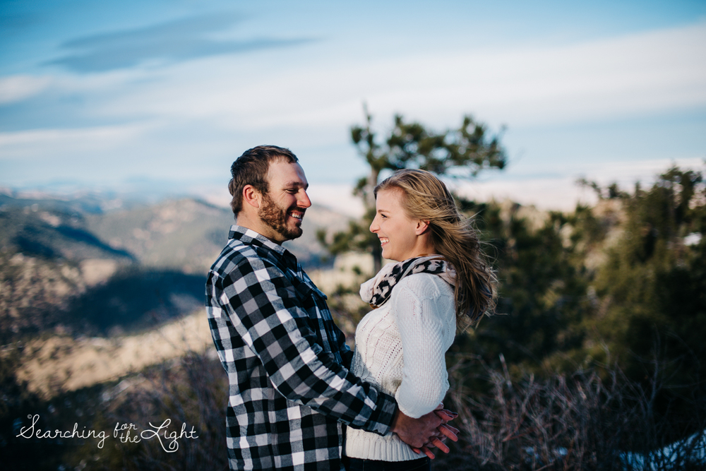 18-mountain_wedding_photographer_anniversary_photos_ jenni&kipp_353.jpg