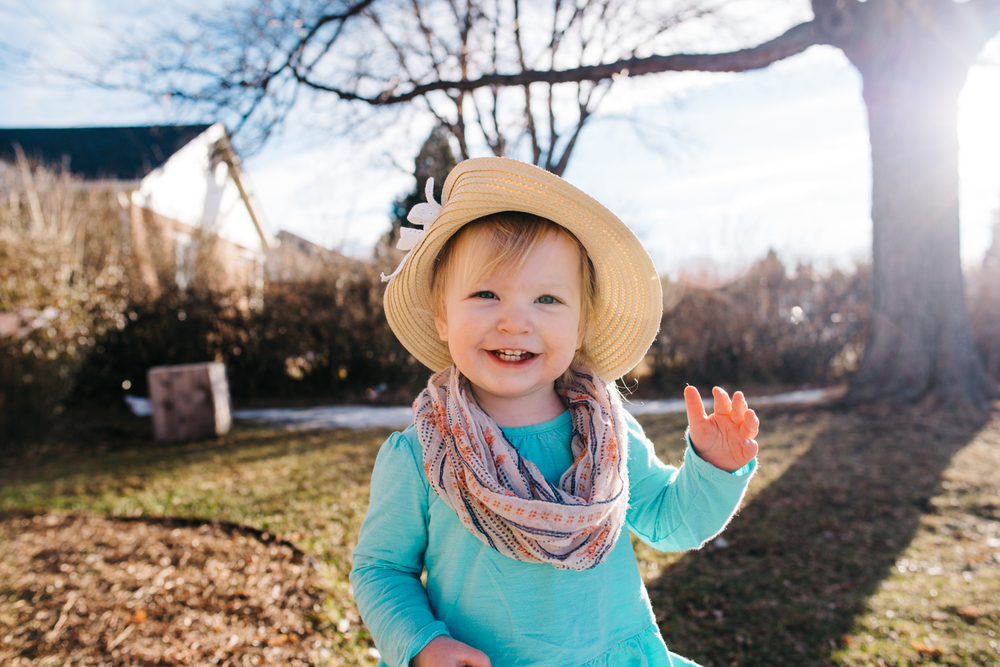 07-Colorado-photographer-olive-mae-21mo-30.jpg