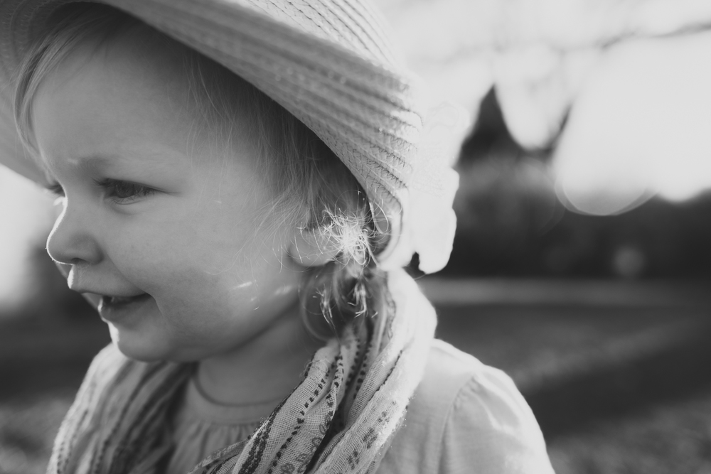 10-Colorado-photographer-olive-mae-21mo-102_bw.jpg