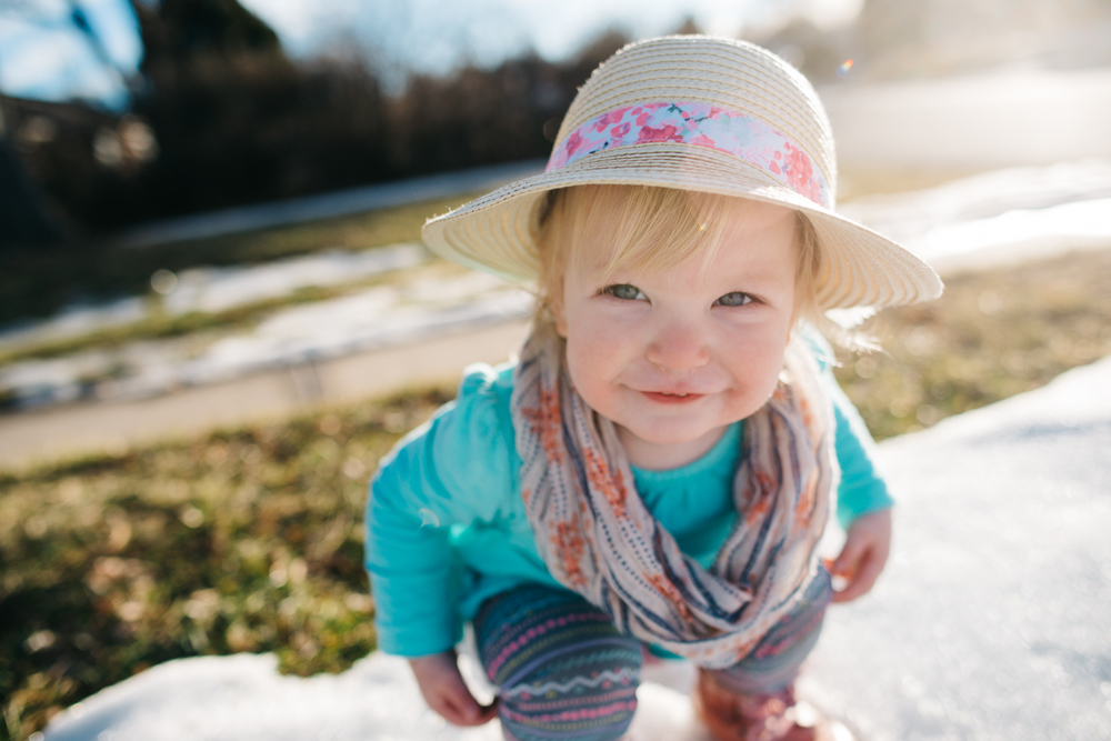 11-Colorado-photographer-olive-mae-21mo-133.jpg