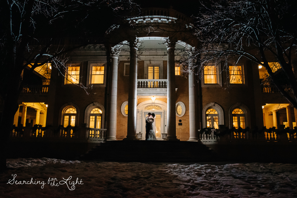 grant-humphrey-mansion-wedding-carla&kevin-2878.jpg