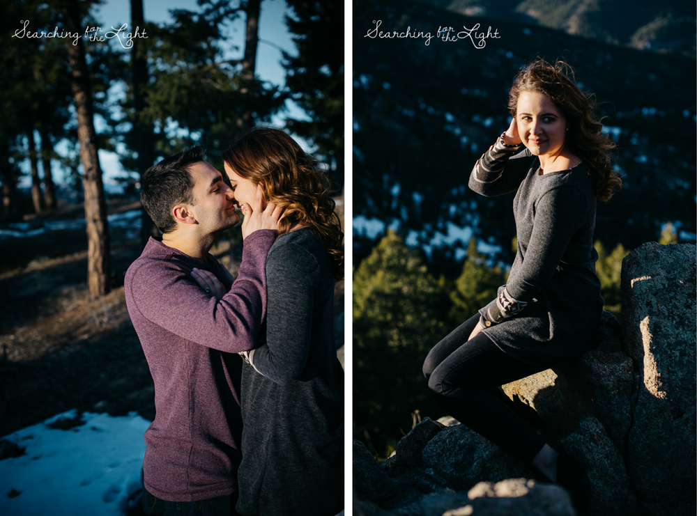 05-mountain-engagement_photos_mountain-wedding-photographer-amanda&sam-272&404.jpg