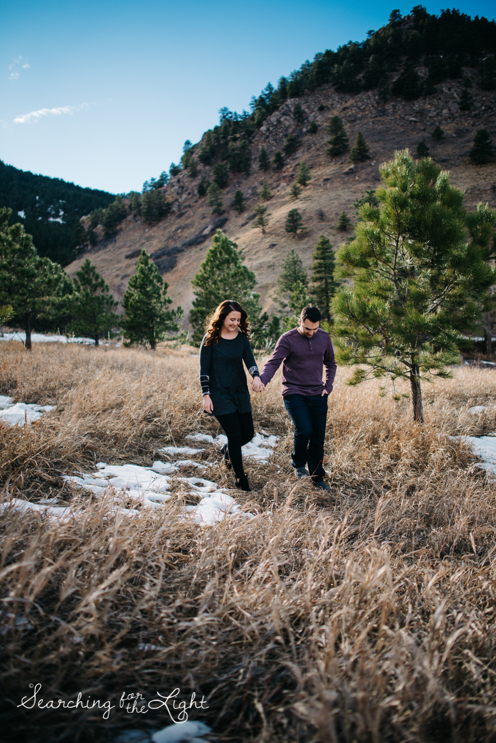 10-mountain-engagement_photos_mountain-wedding-photographer-amanda&sam-025.jpg