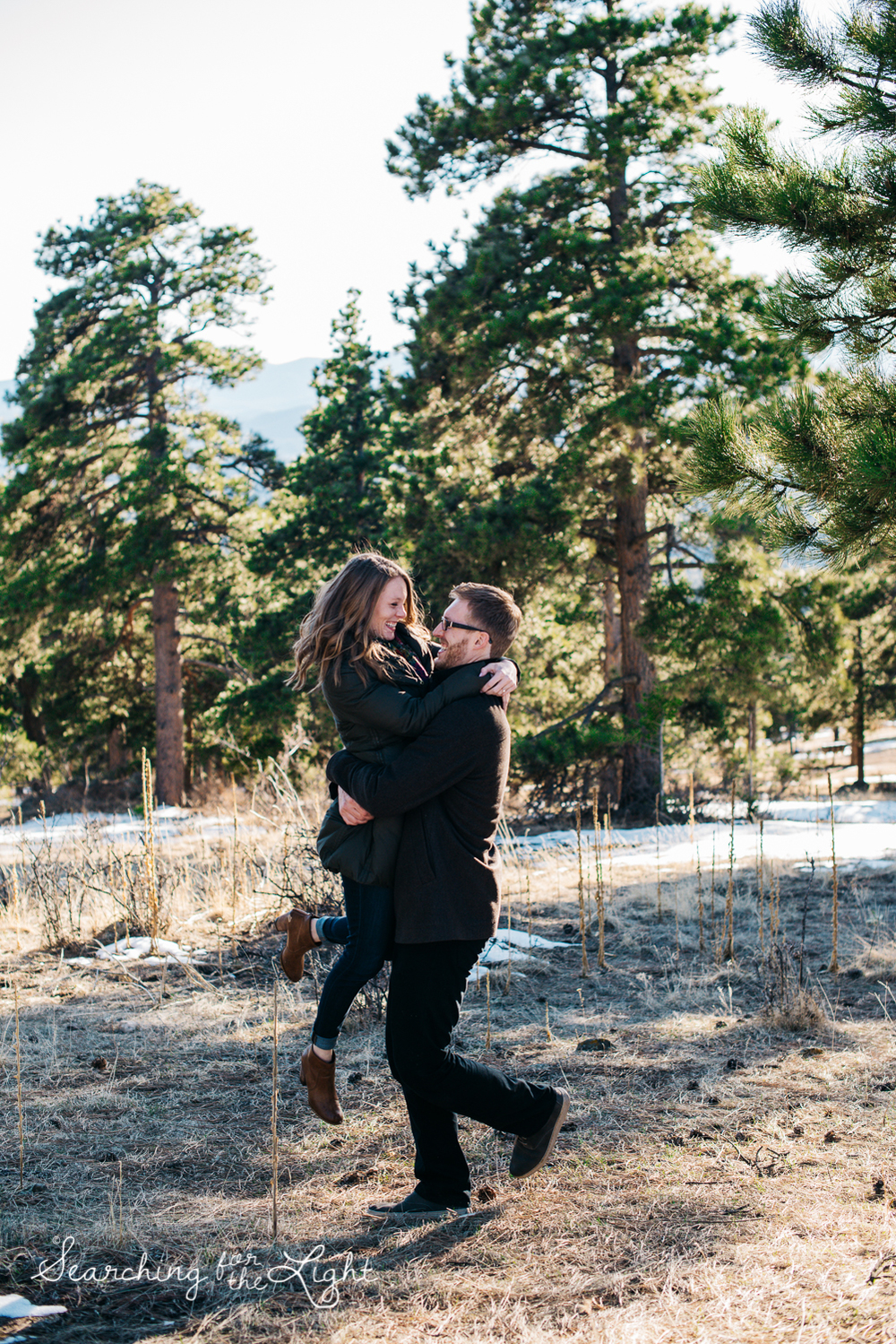 03-mountain-wedding-photographer-carolyn&eric_engagement011.jpg