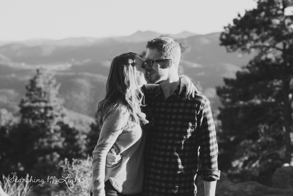 04-mountain-wedding-photographer-carolyn&eric_engagement383_bw.jpg