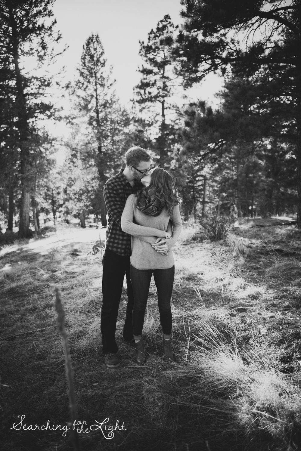 07-mountain-wedding-photographer-carolyn&eric_engagement086_bw.jpg