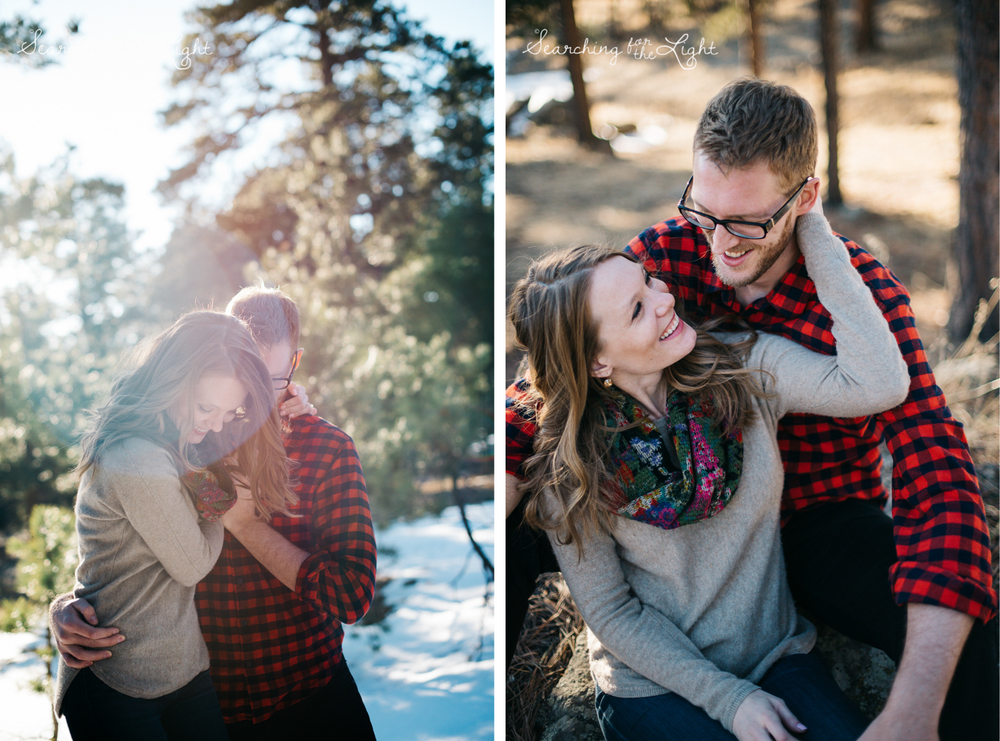 09-mountain-wedding-photographer-carolyn&eric_engagement278&223.jpg