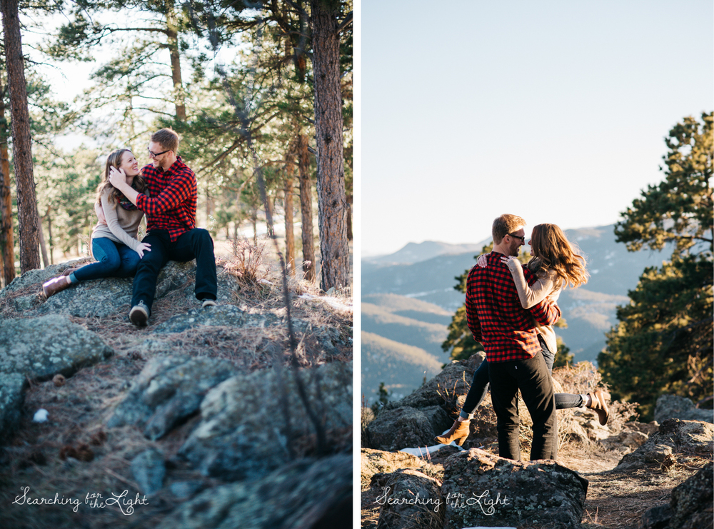 08-mountain-wedding-photographer-carolyn&eric_engagement205&410.jpg