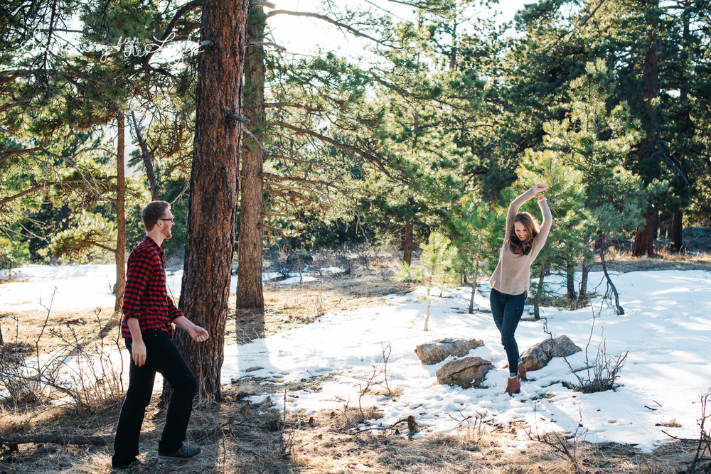 11-mountain-wedding-photographer-carolyn&eric_engagement357.jpg