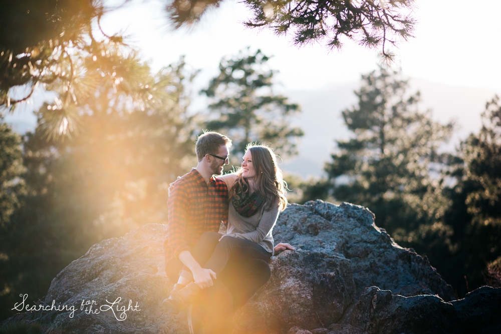 12-mountain-wedding-photographer-carolyn&eric_engagement437.jpg