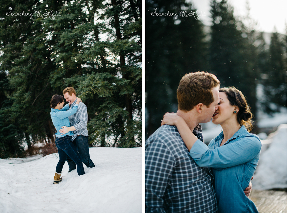 03-mountain-wedding-photographer-vail-engagement-photos-danielle&mark_engagement096&320.jpg
