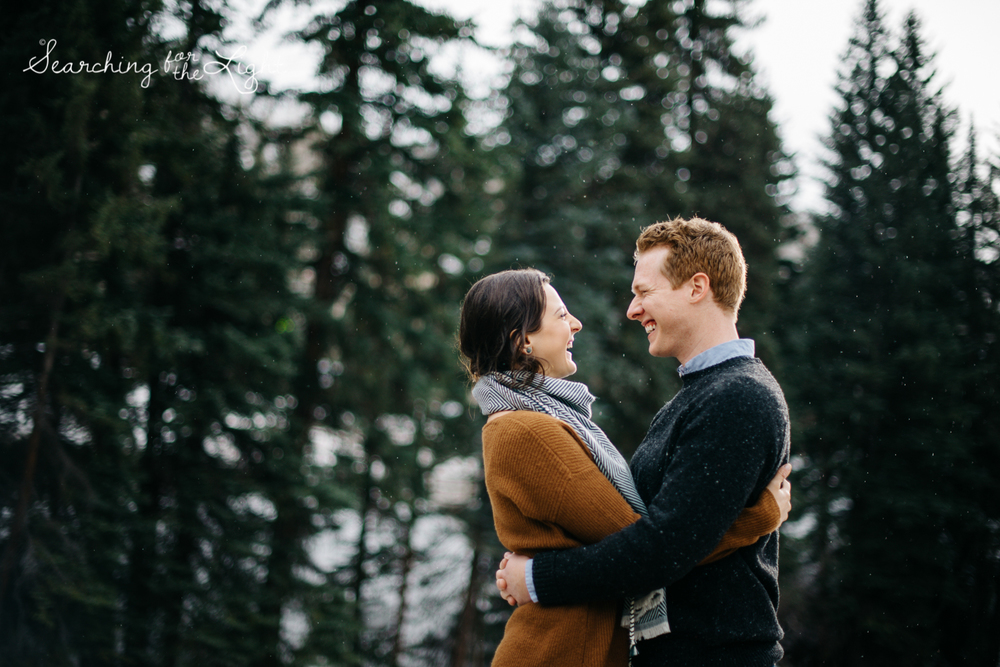 07-mountain-wedding-photographer-vail-engagement-photos-danielle&mark_engagement084.jpg