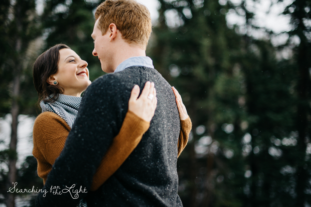 12-mountain-wedding-photographer-vail-engagement-photos-danielle&mark_engagement144.jpg
