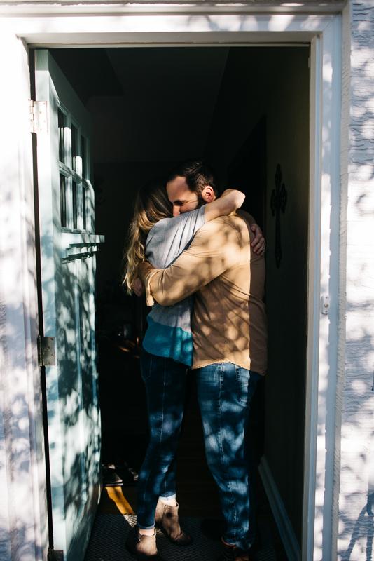 At-Home-Session-Colorado-photographer-Brian&Kaite-Oct2017--329.jpg