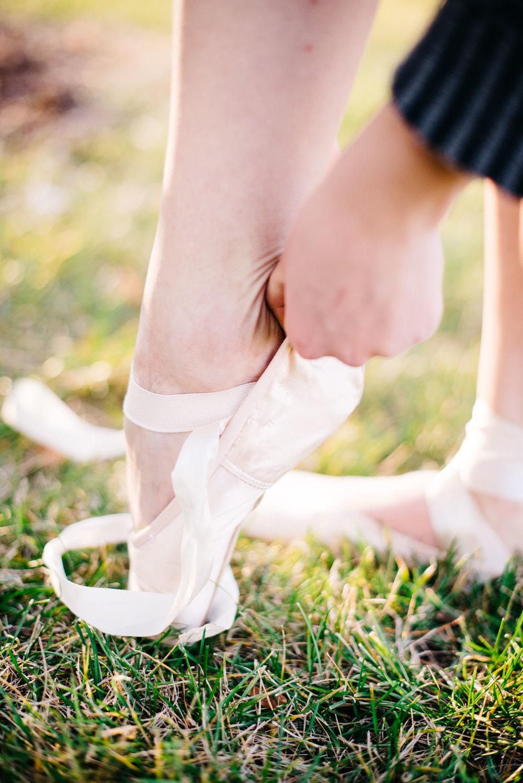 denver-dance-photographer-ballet-photographer-chloe-2017-03.jpg