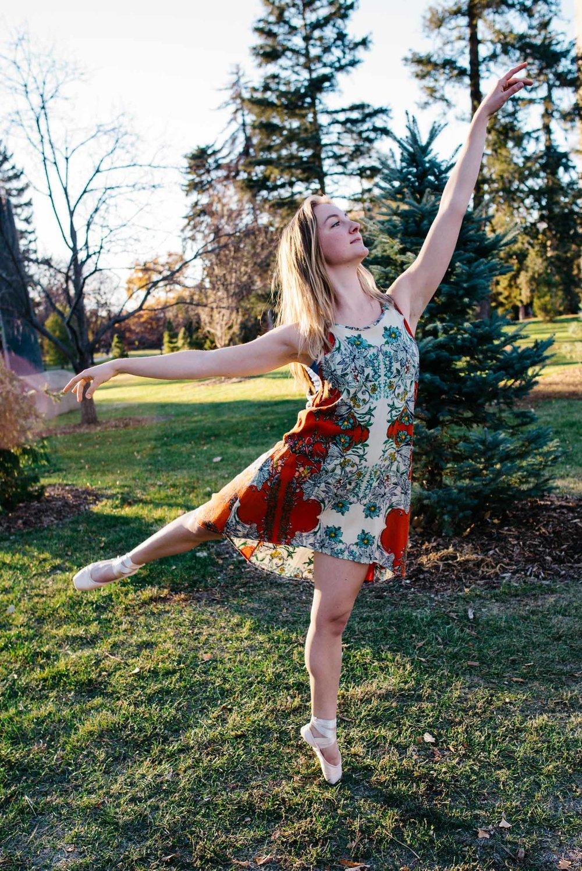 denver-dance-photographer-ballet-photographer-chloe-2017-43.jpg