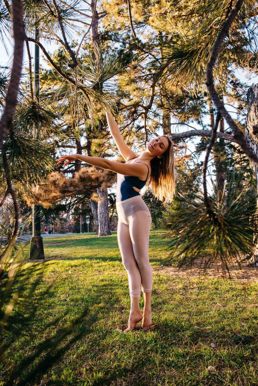 denver-dance-photographer-ballet-photographer-chloe-2017-159.jpg