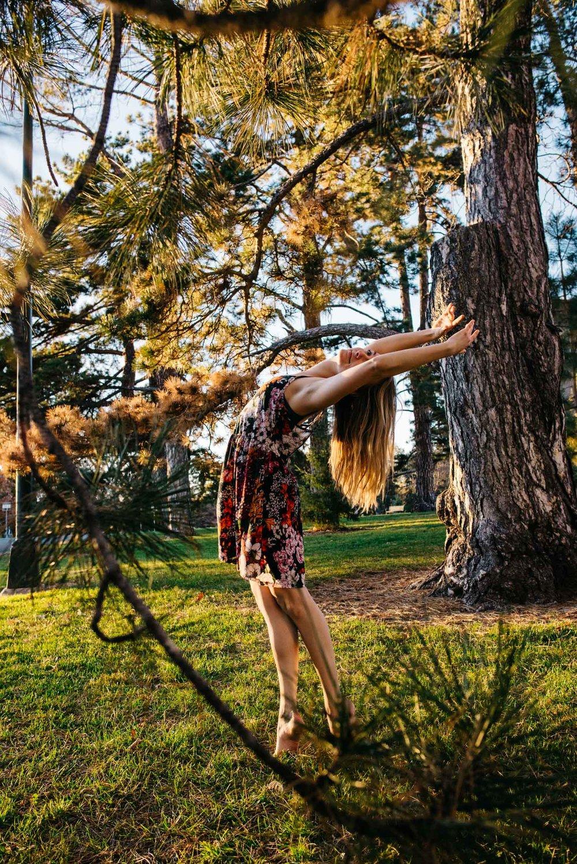 denver-dance-photographer-ballet-photographer-chloe-2017-185.jpg