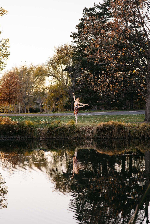 denver-dance-photographer-ballet-photographer-chloe-2017-206.jpg