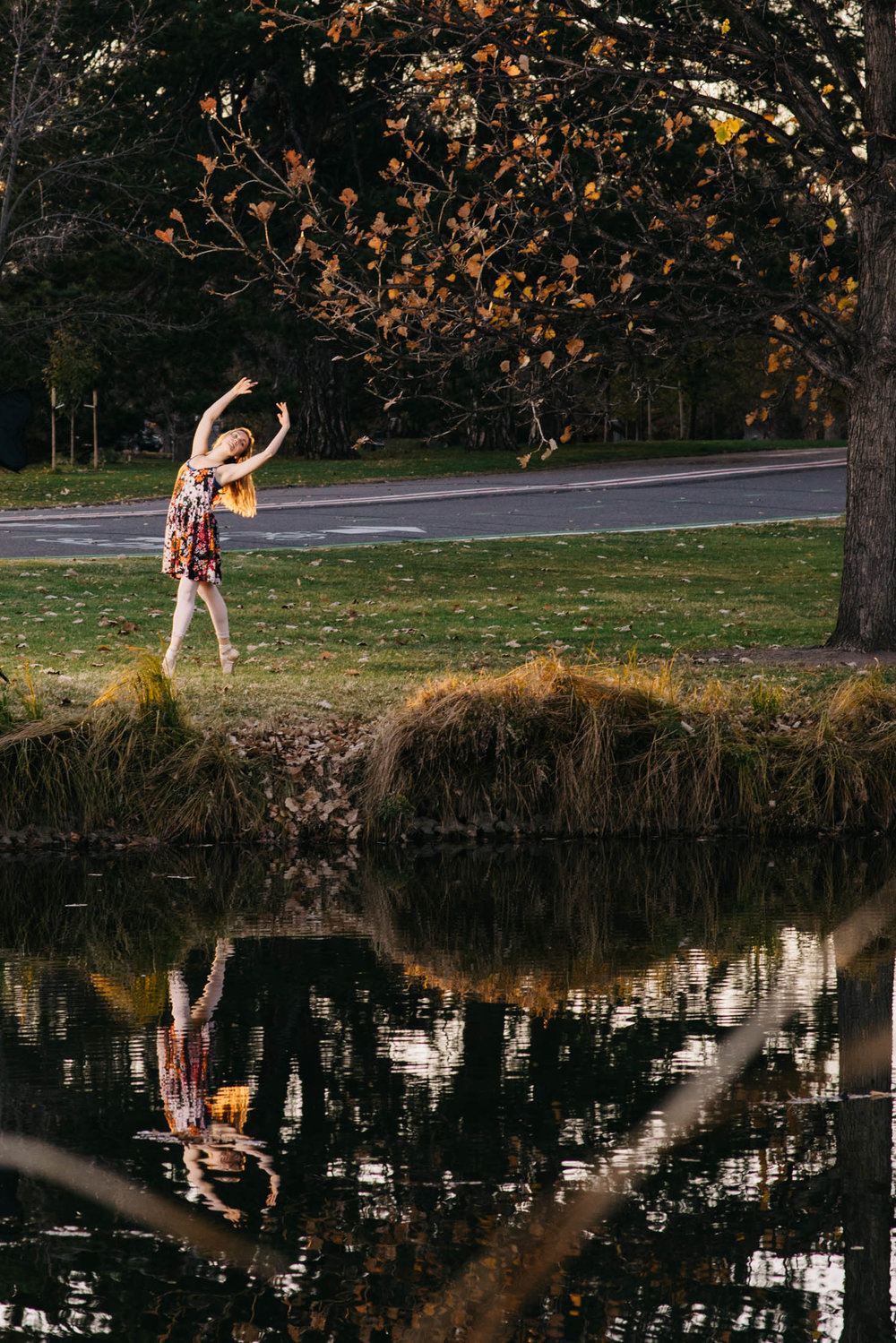 denver-dance-photographer-ballet-photographer-chloe-2017-201.jpg