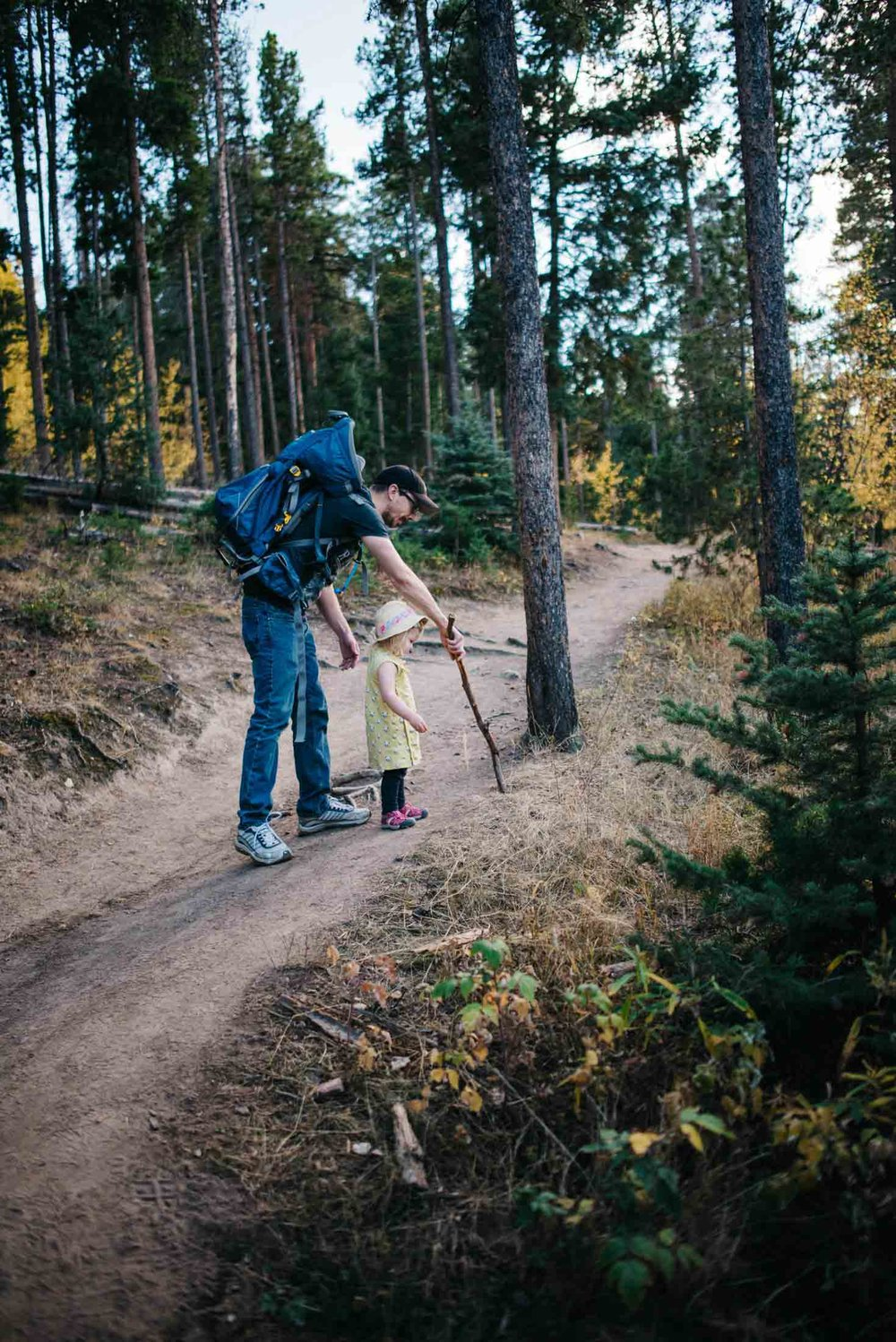 07-emmy-searching-for-the-light-photography-colorado-photographer-elopement-photographer-dance-photographer-couple-photographer_Meyers-ranch-october-2016107.jpg