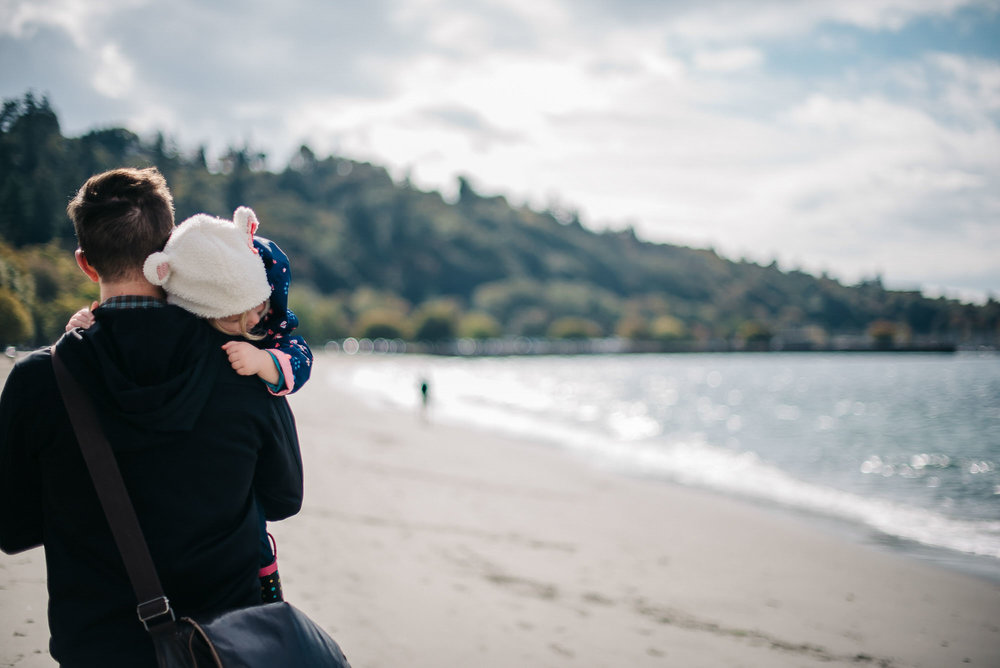 11-emmy-searching-for-the-light-photography-colorado-photographer-elopement-photographer-dance-photographer-couple-photographer_Seattle-2016-September-145.jpg