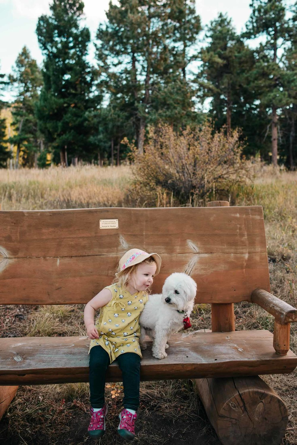 15-emmy-searching-for-the-light-photography-colorado-photographer-elopement-photographer-dance-photographer-couple-photographer_Meyers-ranch-october-2016127.jpg