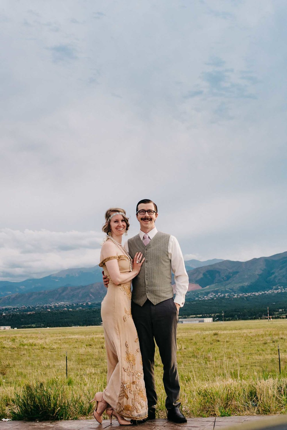 20-emmy-searching-for-the-light-photography-colorado-photographer-elopement-photographer-dance-photographer-couple-photographer_Summer-Kirk_Murder_Mystery-July-2017-069.jpg