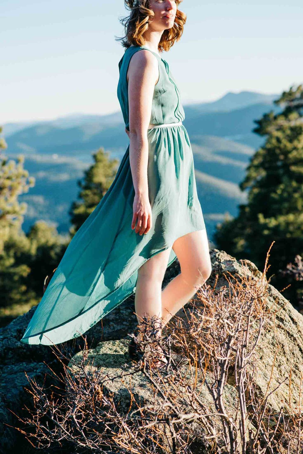 23-emmy-searching-for-the-light-photography-colorado-photographer-elopement-photographer-dance-photographer-couple-photographer_mountain-wedding-photographer-self-portraits-2016-204.jpg
