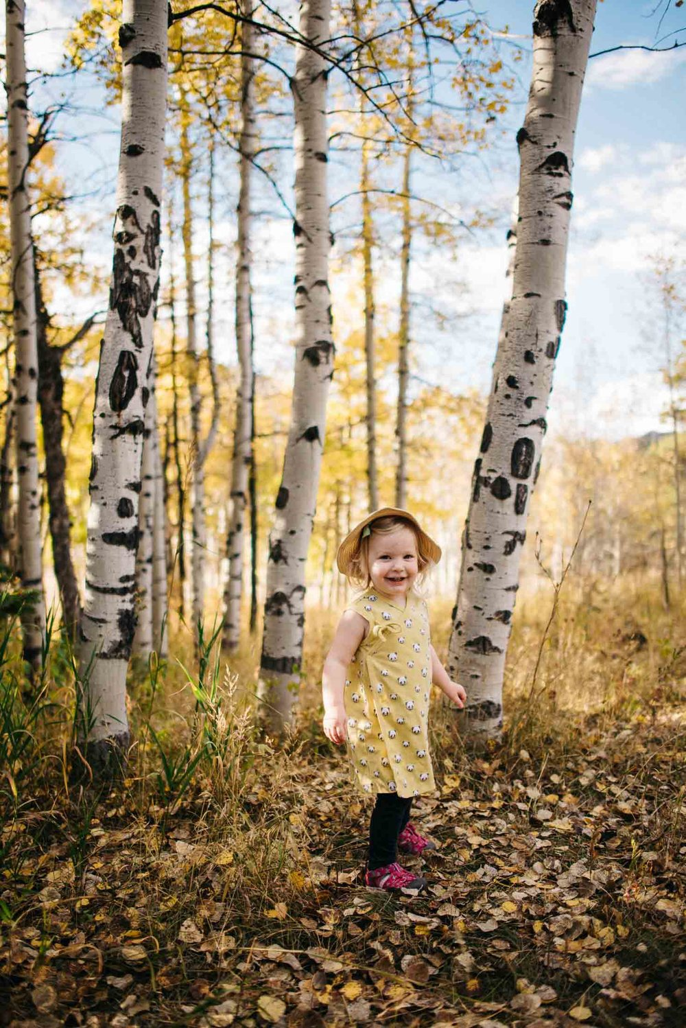 25-emmy-searching-for-the-light-photography-colorado-photographer-elopement-photographer-dance-photographer-couple-photographer_Meyers-ranch-october-2016070.jpg