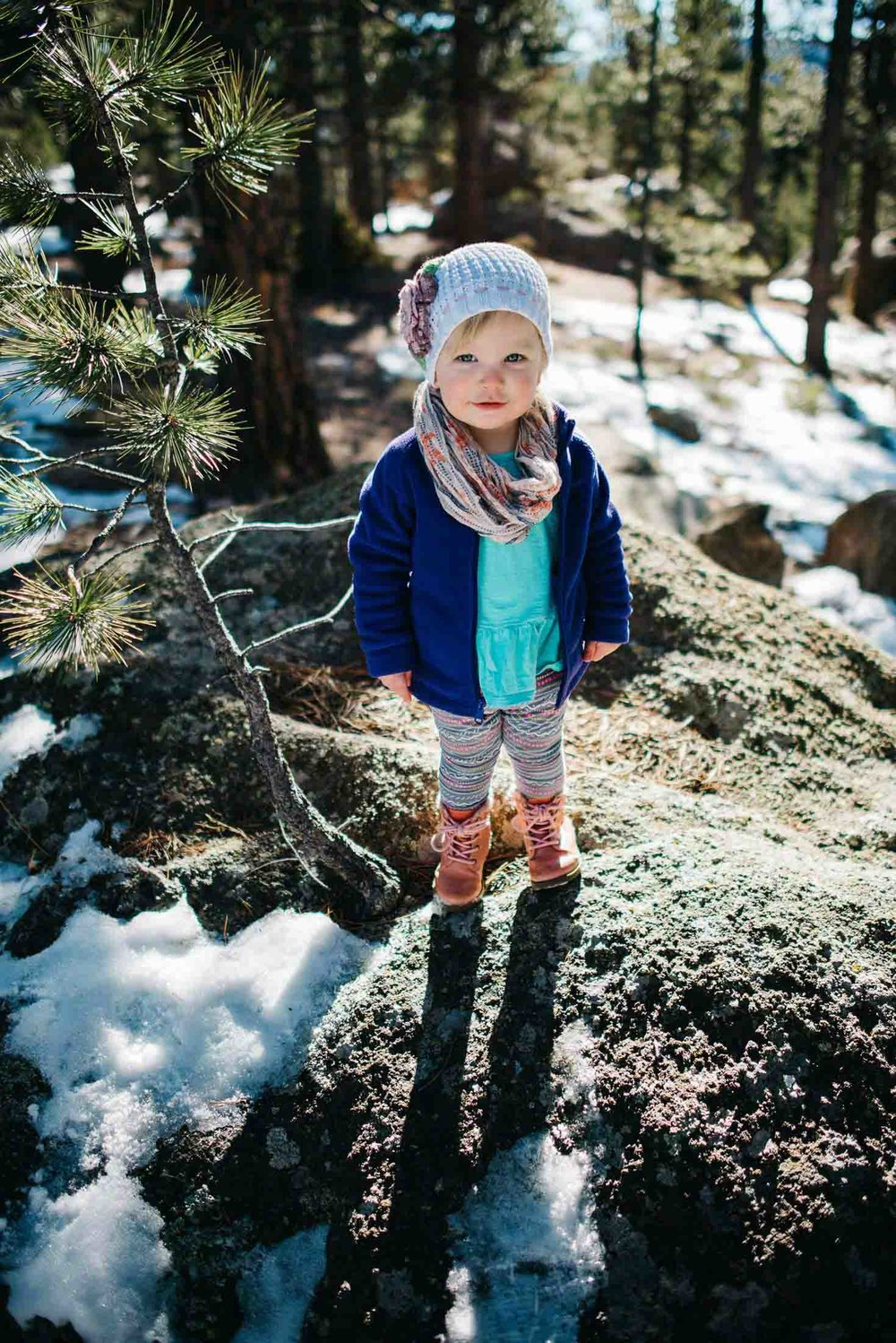 37-emmy-searching-for-the-light-photography-colorado-photographer-elopement-photographer-dance-photographer-couple-photographer_olive-mae-21mo-hike-42.jpg