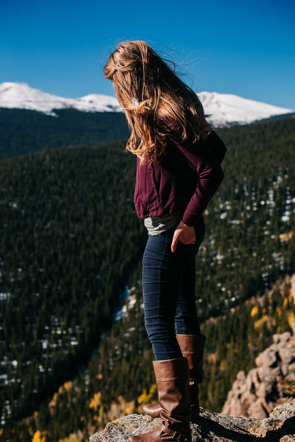 42-emmy-searching-for-the-light-photography-colorado-photographer-elopement-photographer-dance-photographer-couple-photographer_DSC_6325.jpg