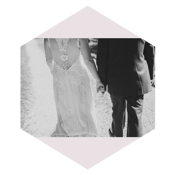 best-colorad-elopement-photographer-christy-review.png