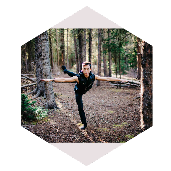 denver-ballet-photographer-colorado-dance-photographer-denver-yoga-photographer-colorado-yoga-photography_kevin-review.png